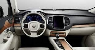 2018 volvo s40. interesting 2018 2018 volvo s40  interior intended volvo s40 s