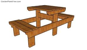 picnic table blueprints small picnic table plans 8 sided picnic table plans picnic table