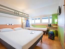 Adagio Access Paris La Villette Aparthotel Hotel In Pantin Ibis Budget Paris Porte De Pantin