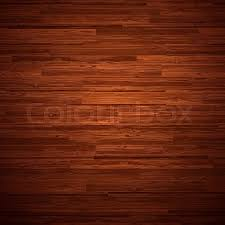dark wood floor pattern. Simple Floor Dark Parquet Seamless Wooden Floor Stripe Mosaic Tile Editable Vector  Pattern In Swatches  Stock Vector Colourbox In Wood Floor Pattern O