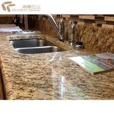 light granite countertops colors white kitchen cabinets with
