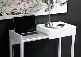 hide your laptop safely with the desk modern home small hide your laptop safely with the desk modern home small
