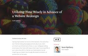 Fastspot Web Design