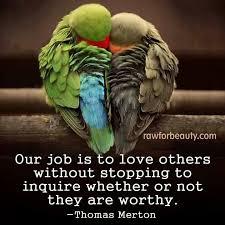 Love One Another Quotes Love One Another Quotes Best Love One Another Quotes 100 Quotesbae 19