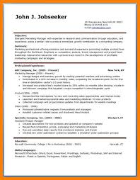 7+ free professional resume templates 2012 | list of reference