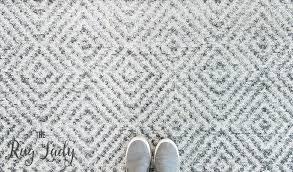 grey and white rug aspire grey white diamond pattern rug grey and white striped wool rug