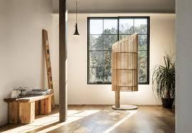 cool cat tree furniture. High-End Designer Cat Perches Cool Tree Furniture