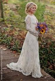 rustic country wedding dresses naf dresses
