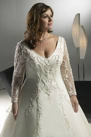 plus size wedding gowns for mature brides wedding dress Wedding Gown Xxl plus size wedding gowns for mature brides is the wedding dress for women who have crossed wedding gown labels