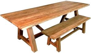 folding wooden bench folding wood picnic tables wooden bench table 5 furniture table bench teak wood