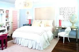 teen bedroom lighting. Teenage Bedroom Lighting Teen Pink And Blue  Decorating Tips .