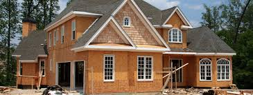 Build Your Home Spectrum Homes Lehigh Valley