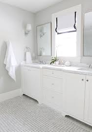 Bathroom Paint Guide Studio Mcgee White Bathroom Paint