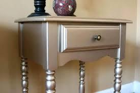 restoring furniture ideas. Decoration: Refinishing Furniture Ideas Redo Restoring Refinish Color