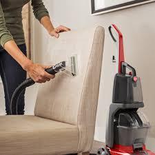 hoover power scrub carpet cleaner