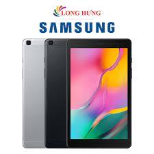 Máy tính bảng Samsung Galaxy Tab A 8 inch 2019 (2GB/32GB) - Hàng chính hãng  chính hãng 3,129,000đ