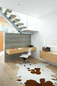 thinking box office. Beautiful Box Storage For Office At Home Furniture On Wheels Thinking Box  Vintage Style Bathroom Lighting Inside L