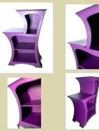 alice in wonderland furniture. Alice In Wonderland Furniture Inspired Be A Chairs