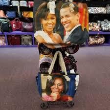 photo of oh my jewelry gretna la united states obama purses