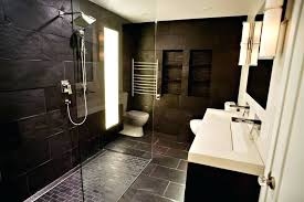 Master Bathroom Remodel Ideas 2017 Modern Master Bathroom Enchanting