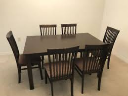 dining room chair with arms. Dining Table And 6 Chairs Room Chair With Arms
