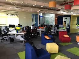 google office pics. Office-work Google Office Pics I
