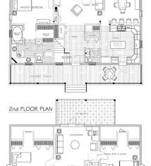 Small Picture Tiny House Floor Plans 32 Tiny Home On Wheels Design Grand