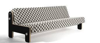 Sofa Bed ...