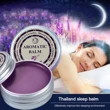 <b>cream</b> insomnia — купите <b>cream</b> insomnia с бесплатной ...