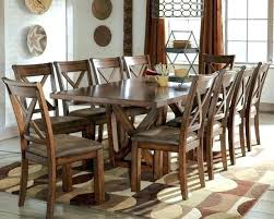 large dining table sets rustic dining room table sets decoration rustic dining room sets rustic inch