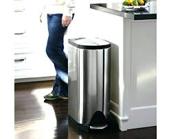 home depot outdoor trash can home depot trash cans with wheels replacement wheels for trash cans home depot