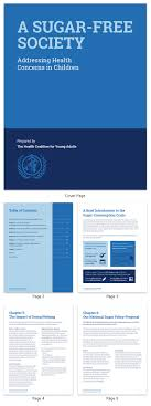 Free Business Templates 30 Business Report Templates Every Business Needs Venngage