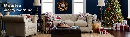 Domino Living Room FurnitureLiving Room Furniture Com