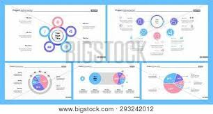 Informational Chart Vector Photo Free Trial Bigstock