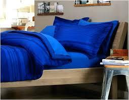 royal blue bed sheets royal blue bed sheets royal blue bed sets royal blue silk bed royal blue bed sheets