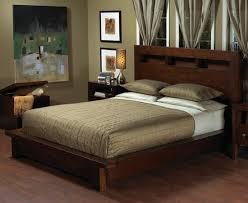 furniture design bed. Dark Cherry Bedroom Furniture Design Bed U