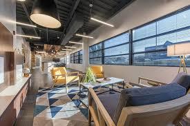 High tech office furniture Grandmas Boy Bay Area Hightech Companies Kbmhogue San Francisco Crew Embotelladorasco Restaurant Influences On Office Furniture In Hightech Companies