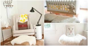 ikea chapter 2 fresh rens sheepskin rug rugs ideas