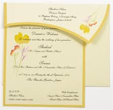 christian wedding card manufacturers, suppliers & wholesalers Wedding Cards Shop In Mangalore Wedding Cards Shop In Mangalore #41 wedding invitation cards shops in mangalore