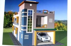 luxury home elevations india house design style plan and elevation fresh bungalow floor plan house plans