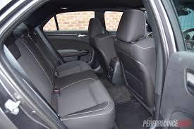 chrysler 300 srt8 2015 interior. 2016 chrysler 300 srt corerear seats srt8 2015 interior