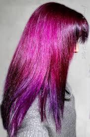 """Résultat de recherche d'images pour """"image couleur de cheveux rose"""""""