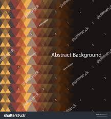 Herringbone Pattern Triangle Shapes Triangular Texture Stock ...