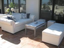 Furniture Afr Furniture Rental