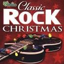 DJ's Choice: Classic Rock Christmas
