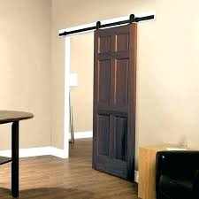 glass barn doors for barn door with glass panels interior barn door with glass glass glass barn doors