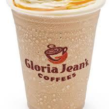 View gloria jean's coffees stores in top u.s. Gloria Jean S Coffees Coming To The Triad Journalnow Com