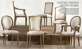 vintage french chair architecture set of french cane back antique white dining chairs at regarding french