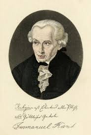 kantian ethics essay the perspective of morality philosophical  what you should know about kant s ethics in a nutshell portrait of immanuel kant getty