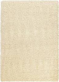 white shag rug. Off White Shag Carpet Rug C